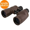 Lornetka William Optics 10x50 ED