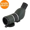 Apobird 12-36x50 Compact Zoom spotting scope