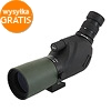 Apobird 12-36x50 HD WP Zoom spotting scope