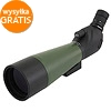 Apobird 20-60x80 HD WP Zoom spotting scope