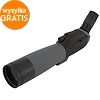 Acuter 20-60x80 WP spotting scope