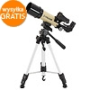Teleskop Meade Adventure Scope 60 mm refraktor
