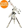 Telescope Messier R-102 102/1000 EXOS-2 GOTO