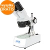Delta Optical Discovery 40 stereo microscope