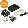 Drive for Synta EQ-5 (Sky-Watcher)