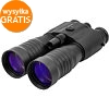 Nayvis NBL 352 HD Core 847 nm night vision binoculars