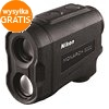 MONARCH 2000 Laser Rangefinder
