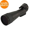 PROSTAFF 5 Fieldscope 82-A