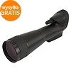 PROSTAFF 5 Fieldscope 82