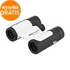 Nikon ACULON W10 8x21 black & white