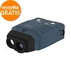 NV100 digital night vision day / night system