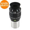 "Explore Scientific 15 mm LER 52 degrees 1,25"" argon"