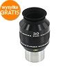 "Explore Scientific 30 mm LER 52 degrees 1,25"" argon"