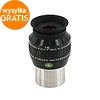 Okular Explore Scientific 16 mm 1,25'' (68 stopni)
