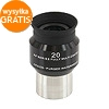 "Explore Scientific 20 mm 62 degrees AFOV 1,25"" Ar"