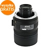 NIKON FEP 20-60 eyepiece for EDG spotting scopes