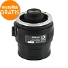 NIKON FEP 38W eyepiece for EDG spotting scopes