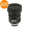 NIKON SEP 20-60 eyepiece for Prostaff 5