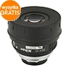 NIKON eyepiece SEP 25W for Prostaff 5