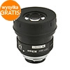 NIKON eyepiece SEP 38W for Prostaff 5