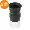 Okular SkyWatcher UWA 11 mm 1,25'' 80°