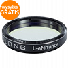 "Optolong L-Enhence 1,25"" (SKU: OPL-13801)"