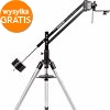 Orion Monster Parallelogram Binocular Mount & Tripod (#05752)