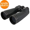 Orion Resolux 15x70 Waterproof Astronomy Binoculars (#09546e)