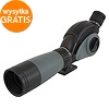 Orion GrandView Vari-Angle 20-60x60mm Zoom Spotting Scope