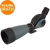 Orion GrandView Vari-Angle 20-60x80mm Zoom Spotting Scope