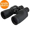 Orion Resolux 7x50 Waterproof Astronomy Binoculars (#09543e)