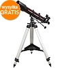 Orion StarBlast 90mm AZ Refractor (#10029)