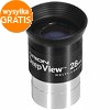 28mm Orion DeepView Telescope Eyepiece