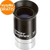 35mm Orion DeepView Telescope Eyepiece