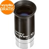 42mm Orion DeepView Telescope Eyepiece