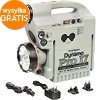 Orion Dynamo Pro 17Ah Rechargeable 12V DC Power Station - stacja zasilająca do teleskopów (#02308)