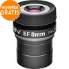 "Orion 8 mm EF 1,25"" Wide Field (#52595)"
