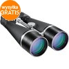 Orion GiantView 25x100 Astronomy Binoculars (#09326e)