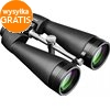 Lornetka Orion 20x80 GiantView ED WP (#51855)
