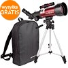 Orion GoScope III 70mm Refractor Telescope