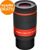 Orion 14 mm LHD 80 stopni Lanthanum Ultra Wide eyepiece (#51045)