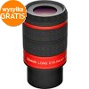 Orion 20 mm LHD 80 stopni Lanthanum Ultra Wide eyepiece (#51046)