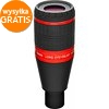 Orion 4 mm LHD 80 stopni Lanthanum Ultra Wide eyepiece (#51042)