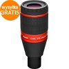 Orion 6 mm LHD 80 stopni Lanthanum Ultra Wide eyepiece (#51043)