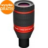 Orion 9 mm LHD 80 stopni Lanthanum Ultra Wide eyepiece (#51044)