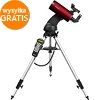 Orion StarSeeker IV 102 mm GoTo Mak-Cass Telescope (#13162)