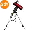 Orion StarSeeker IV 114 mm GoTo Newtonian Telescope (#13159)