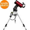 Orion StarSeeker IV 127 mm GoTo Mak-Cass Telescope (#13163)
