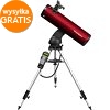 Orion StarSeeker IV 130 mm GoTo Newtonian Telescope (#13160)