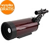Orion Apex 127 mm Maksutov-Cassegrain Telescope (#09825)